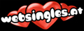 websingles.at